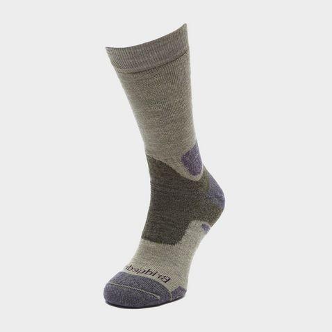 Walking Socks | Thermal Socks | Thick Socks | GO Outdoors