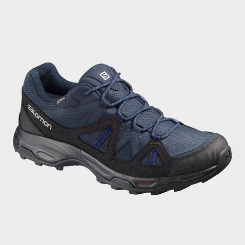 Men's Walking Shoes | Trail Shoes | GO Outdoors