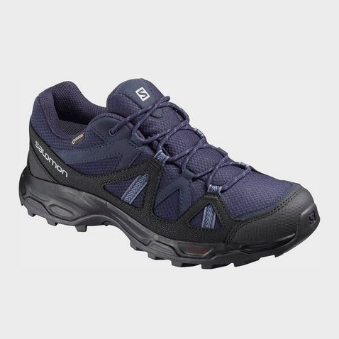 Salomon Shoes, Boots | Hiking & Running Footwear Sale | AU