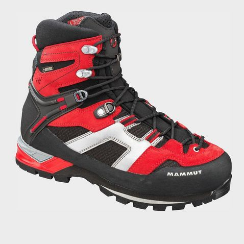 aa902360b64be4 Mountaineering Boots | Mountain Boots & Ice Climbing Boots