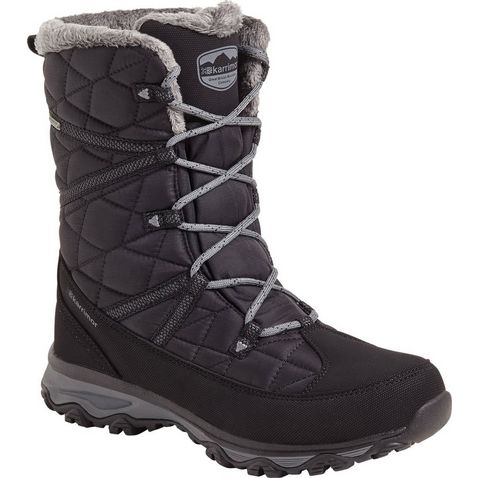 027fe98cf4 Womens Snow Boots | Womens Winter Boots | GO Outdoors