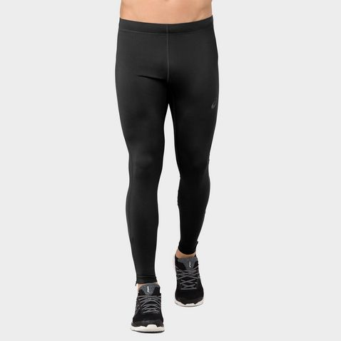 58fbcdcadc4d6 Running Legwear, Sweatpants, Tights & Leggings | GO Outdoors