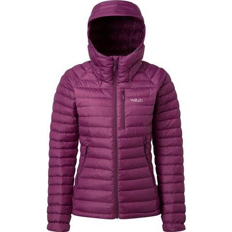 fdf34f16c Women's Down Jackets | GO Outdoors