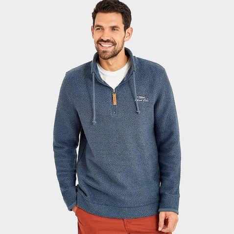 593cd561 Mens Hoodies and Sweatshirts | GO Outdoors