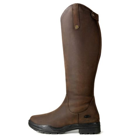 32ce2f1dbb9ed Horse Riding Boots | Rider Footwear | GO Outdoors