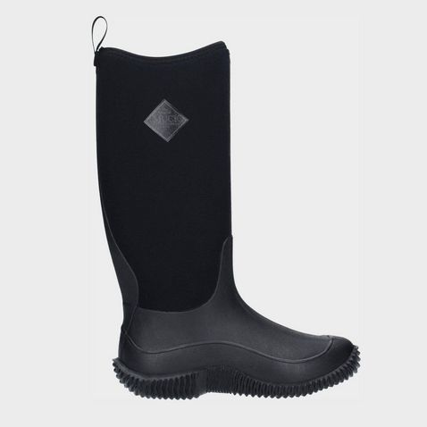 b61fad84356 Muck Boots | Stable & Yard Wellies | GO Outdoors