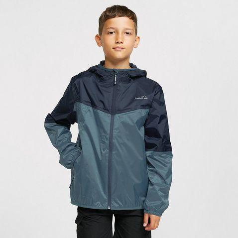eaacc9e43 Kids Waterproof Jackets | Raincoats for Boys & Girls | GO Outdoors