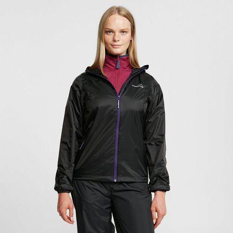 912b1476d Womens Outdoor Jackets & Winter Coats | GO Outdoors