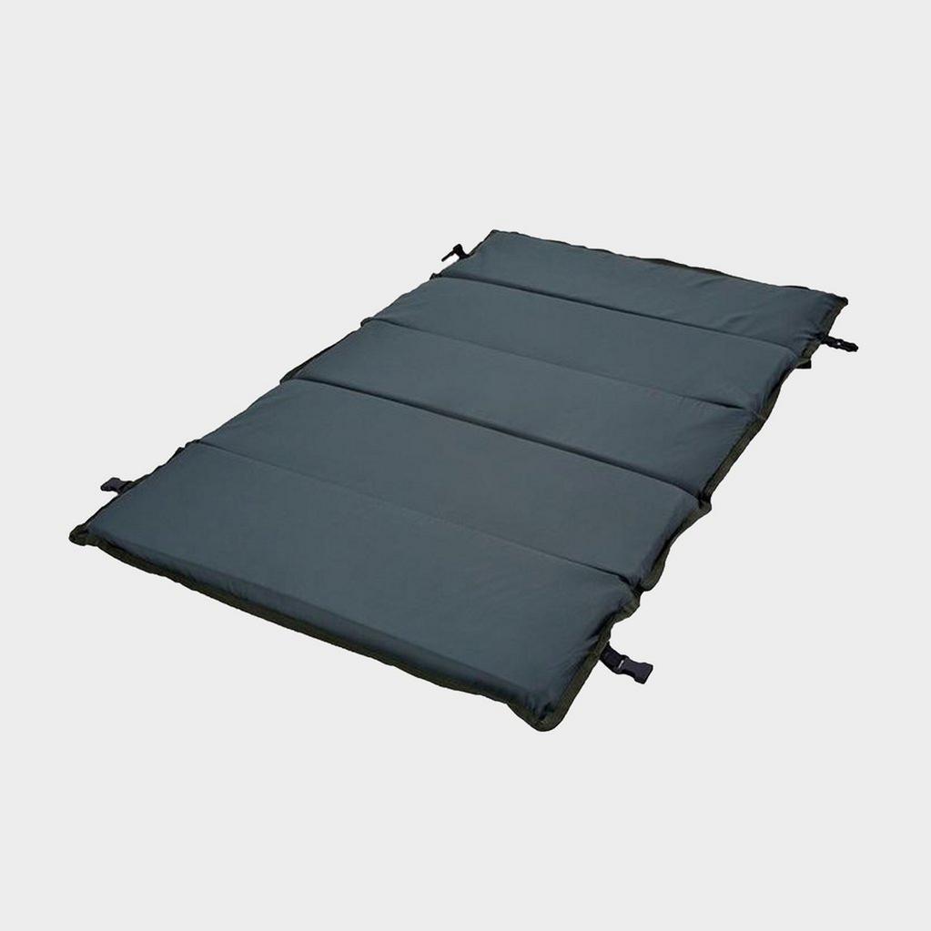 Blue Westlake 5 Fold Unhooking Mat image 1