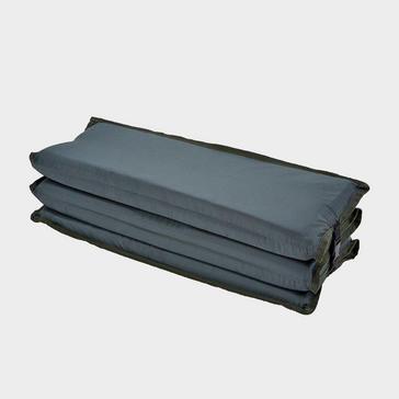 Blue Westlake 5 Fold Unhooking Mat