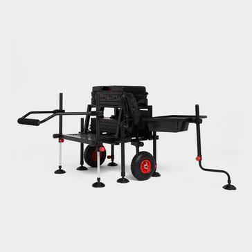 Black Westlake Seatbox Combo