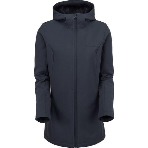 6f1eac4bc4330 Womens Softshell Jackets & Coats | GO Outdoors