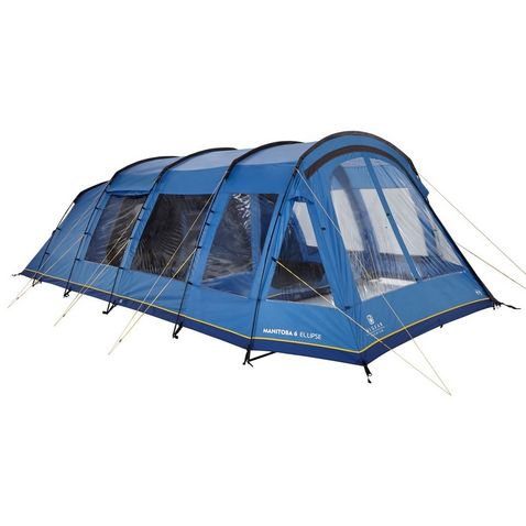 Pleasant Family Tents Outwell Vango Hi Gear More Go Outdoors Download Free Architecture Designs Rallybritishbridgeorg