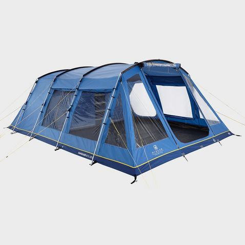 Tents | Camping Tents | 1 to 10+ Man Tents | GO Outdoors