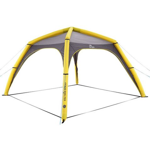 AIRGO | Camping | Tent Accessories