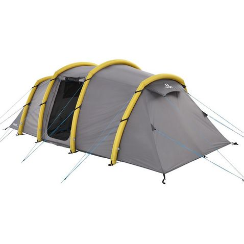 Inflatable Tent (Air Tents) for Sale | Blow Up Tents | GO