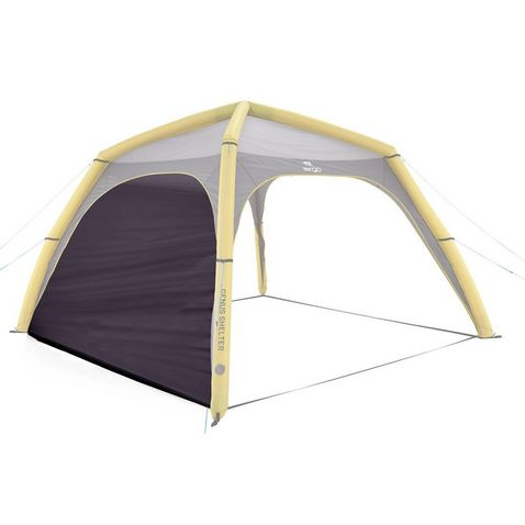 AIRGO | Camping | Tent Accessories