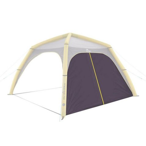 Tent Porches | Extensions and Canopies | GO Outdoors