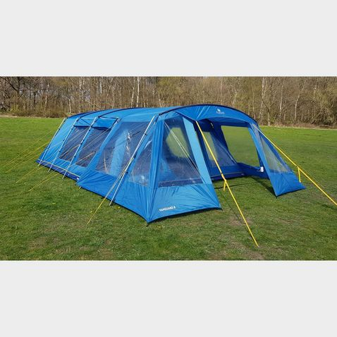 reputable site 10967 b1e90 Tent Porches | Extensions and Canopies | GO Outdoors