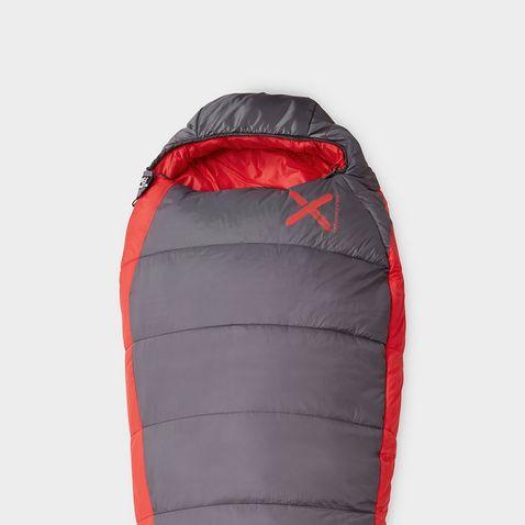 Sleeping Bags | Adult & Kids Sleeping Bags | GO Outdoors