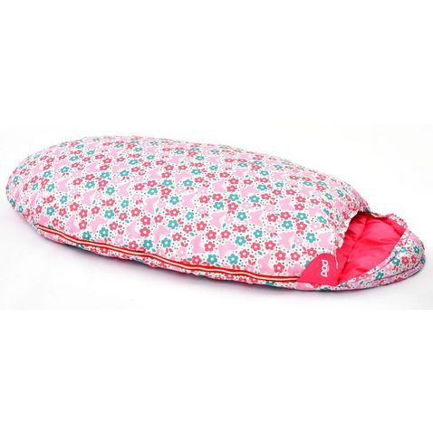 huge selection of b1b87 c61d6 Kids Sleeping Bags | Childrens Sleeping Pods | GO Outdoors