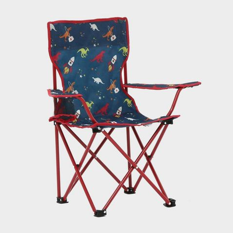 Super Camping Camping Furniture Camping Chairs 2 For 15 Machost Co Dining Chair Design Ideas Machostcouk