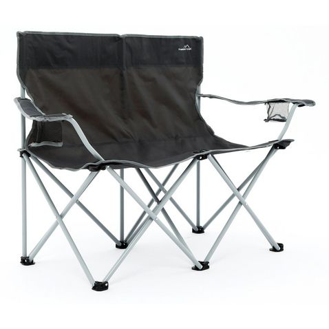 Peachy Camping Chairs Folding Chairs Go Outdoors Beatyapartments Chair Design Images Beatyapartmentscom