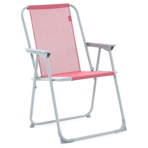 Fabulous Camping Chairs Folding Chairs Go Outdoors Machost Co Dining Chair Design Ideas Machostcouk
