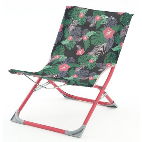 Terrific Camping Chairs Folding Chairs Go Outdoors Gmtry Best Dining Table And Chair Ideas Images Gmtryco