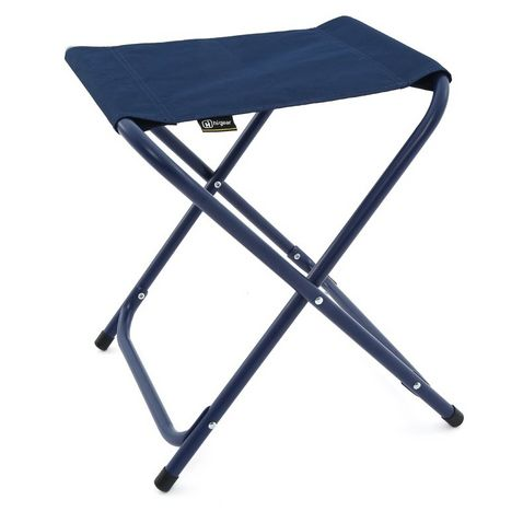 Astonishing Camping Chairs Folding Chairs Go Outdoors Onthecornerstone Fun Painted Chair Ideas Images Onthecornerstoneorg