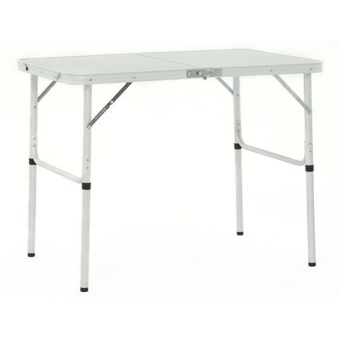 Outstanding Camping Tables Outdoor Folding Tables Go Outdoors Download Free Architecture Designs Scobabritishbridgeorg