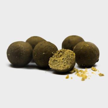 Brown Munch Baits Bio Marine Boilies 18mm 5kg