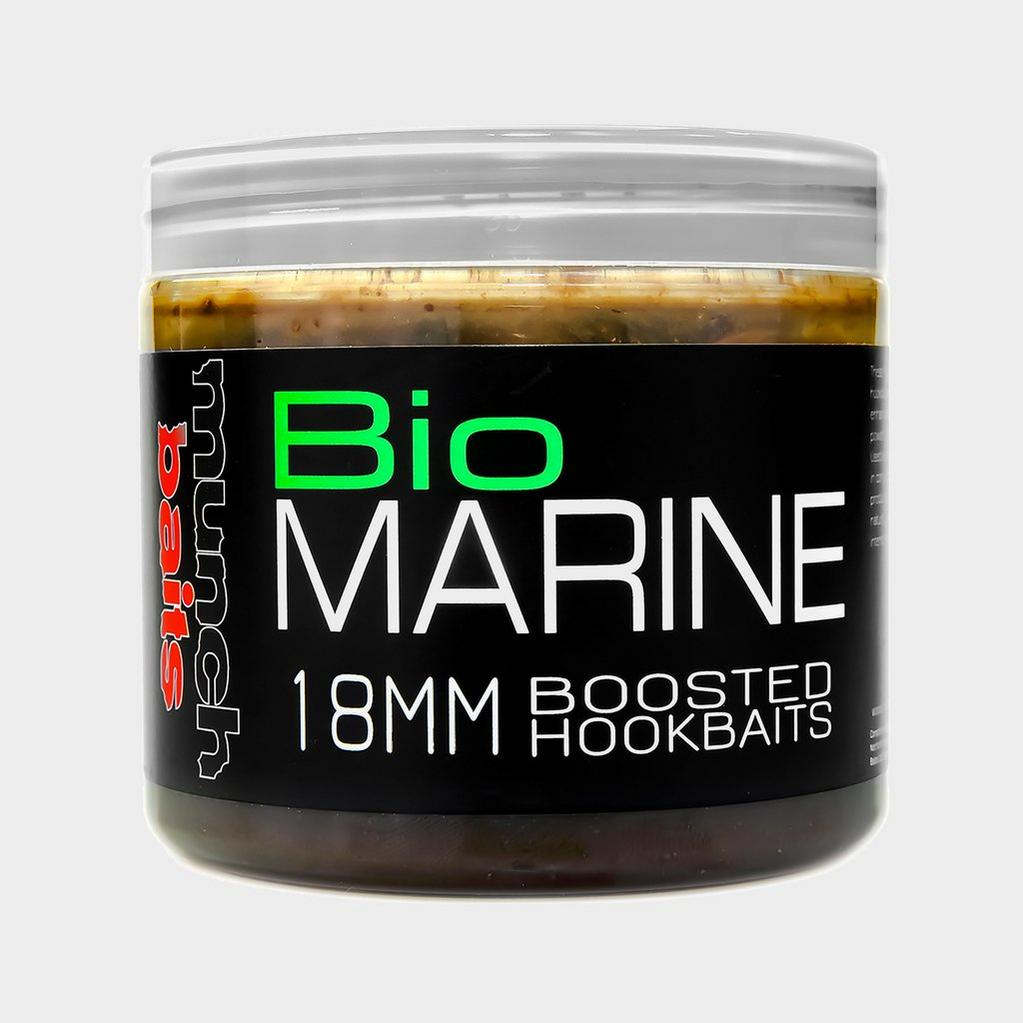 Multi Munch Baits Bio Marine Boosted Hkbaits 18mm image 1