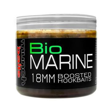 Multi Munch Baits Bio Marine Boosted Hkbaits 18mm