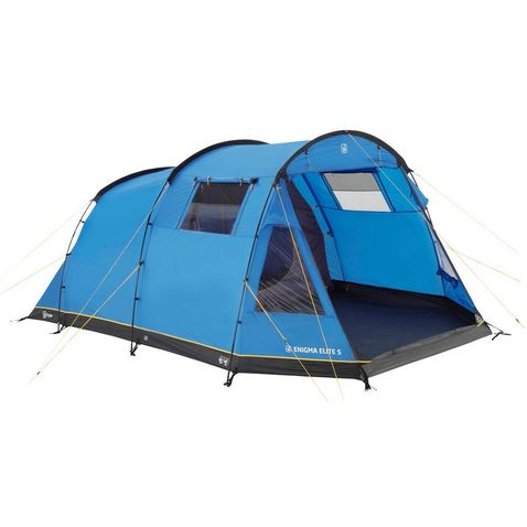 finest selection ae2bb 5def2 Hi Gear Tents | GO Outdoors