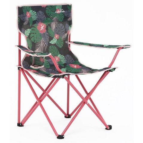 Pleasant Festival Chairs Go Outdoors Machost Co Dining Chair Design Ideas Machostcouk