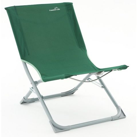 Astounding Camping Chairs Folding Chairs Go Outdoors Machost Co Dining Chair Design Ideas Machostcouk