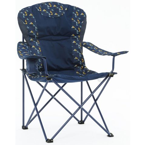 Surprising Hi Gear Camping Camping Furniture Camping Chairs Machost Co Dining Chair Design Ideas Machostcouk
