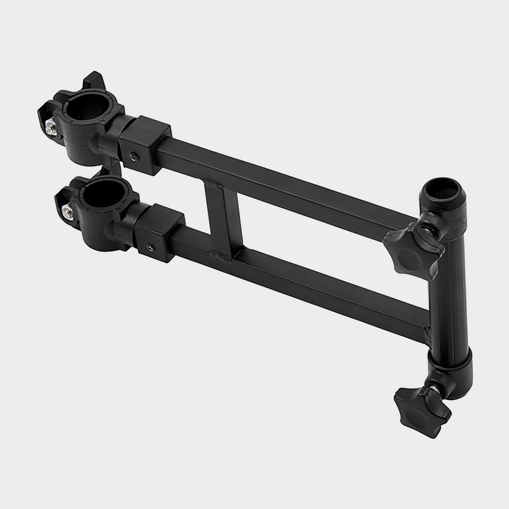 Black Westlake Long Dual Umbrella Bracket image 1