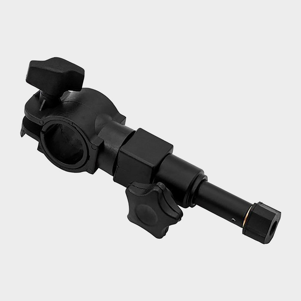 Black Westlake 8cm Keepnet Arm image 1