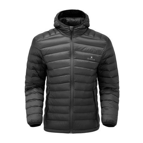 f7f66a076ba0c Mens Coats & Jackets | GO Outdoors