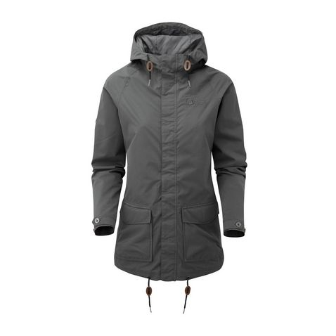 6f076085e Women's Waterproof Jackets | Ladies Raincoats | GO Outdoors
