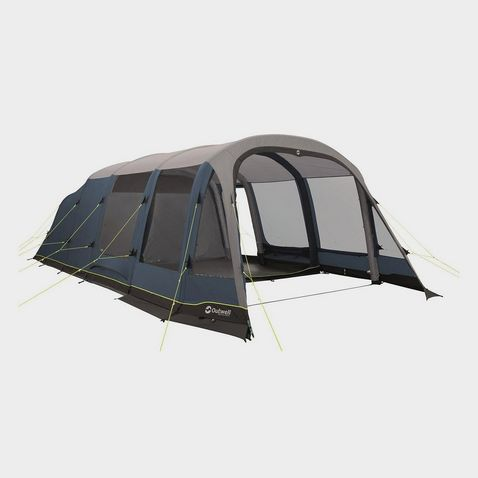 0ab45789e54 Tents | Camping Tent | 1 to 8+ Man Tents | GO Outdoors