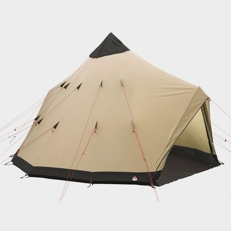 reputable site f686f 76c80 Teepee Tents | Tipi Tents | GO Outdoors