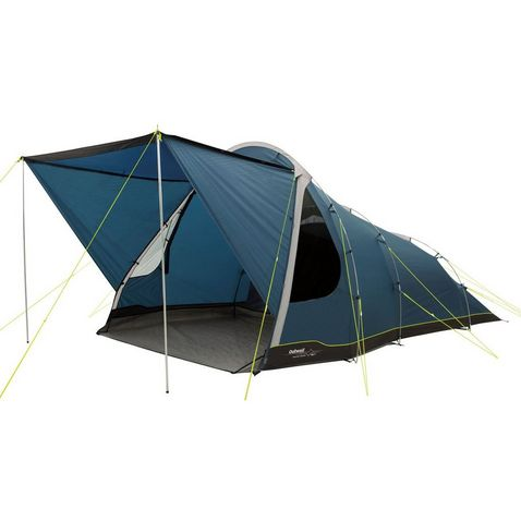 best sneakers ffc05 86771 Outwell Tents for Sale | GO Outdoors