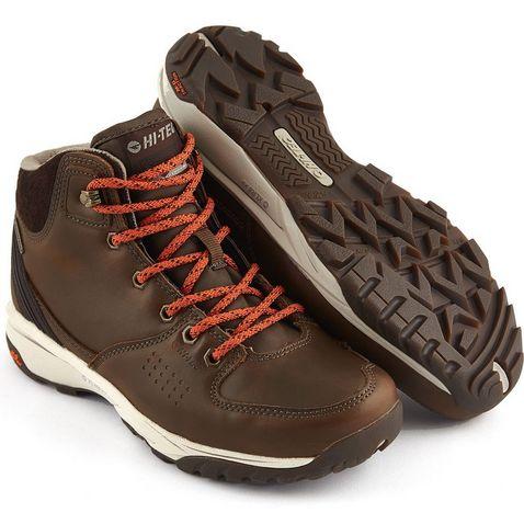 c8a31ac3f25 HI TEC | Walking | Footwear