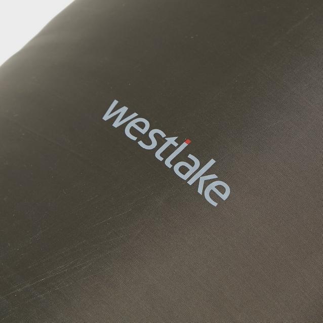 NOCOLOUR Westlake Bivvy Kit Sleeping Bag image 3