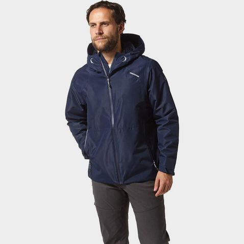 b55a2e1bef1 CRAGHOPPERS | Men's | Clothing | Coats & Jackets | Waterproof