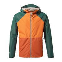 Craghoppers Horizon Jacket