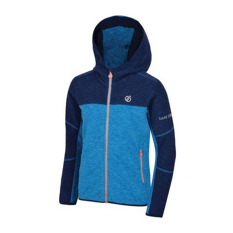 f5e875d53 Walking Hoodies and Sweatshirts   GO Outdoors